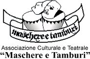 thumb_images/stories/Maschere e Tamburi.JPG