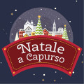 thumb_images/stories/Natale_a_Capurso_2015.jpg