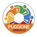 thumb_images/stories/Puggione Sindaco.jpg