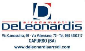 deleonardis